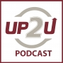 Artwork for 007 UP2U Podcast - Take An Interest In People