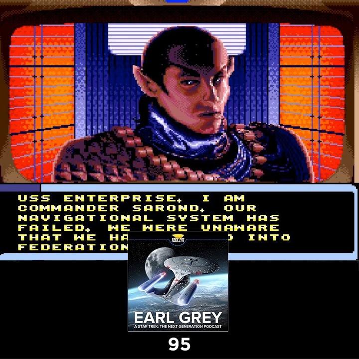 Earl Grey 95: awayteamnospace