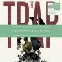 Artwork for ICR276: Dan Ayling & Kieran Lynn, The Trap