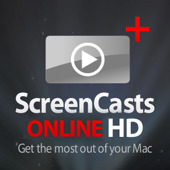 411 Item 222 - Screencasts Online Interview - Voicemail line - 206-666-4357