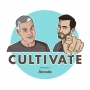Artwork for How to Rejuvenate Dry Flower & Interview with Cannabis Social Entrepreneur | Cultivate Ep. 01