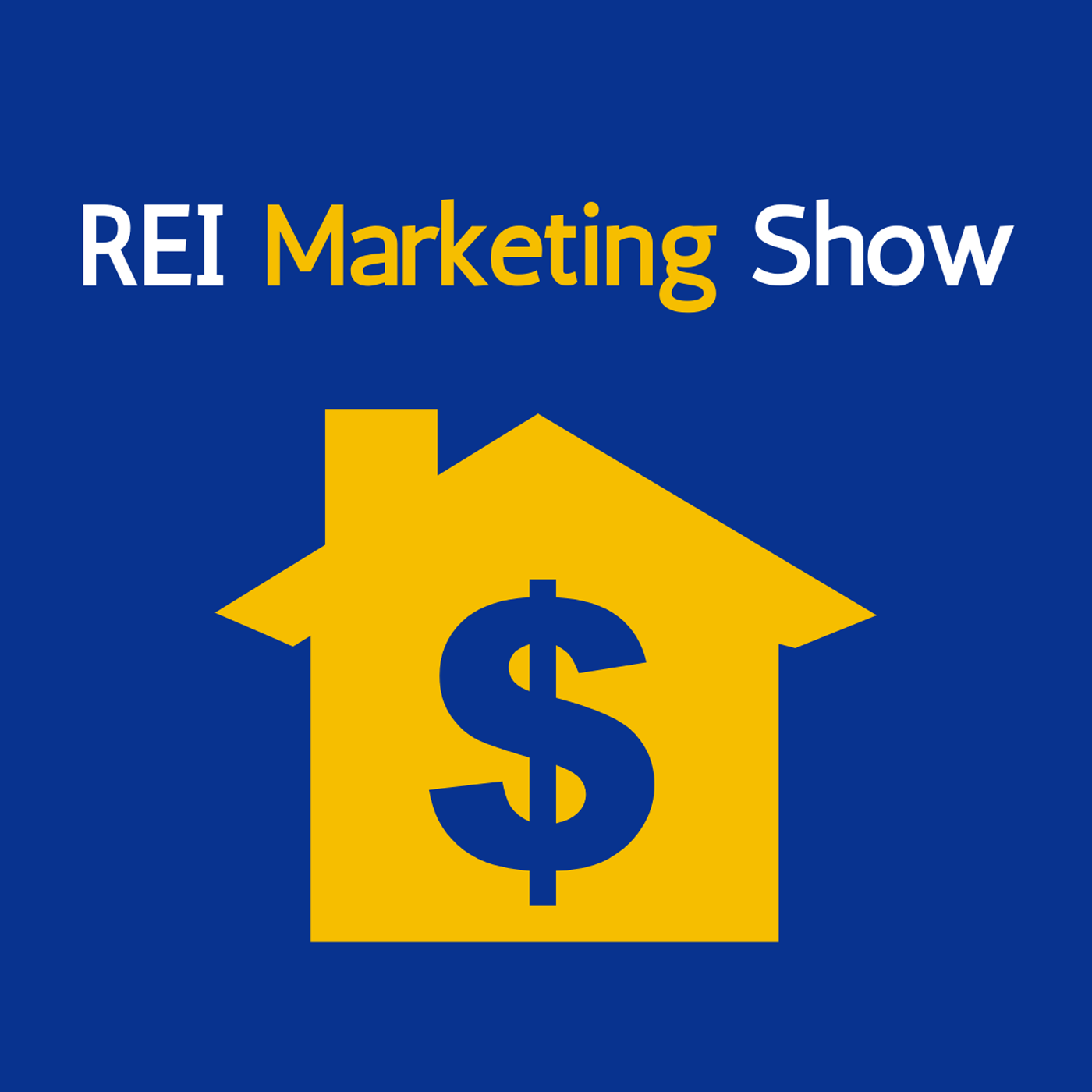 REI Marketing Show