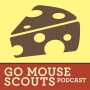 Artwork for 128 BONUS: Joey McGirr from The Disney Hack Podcast