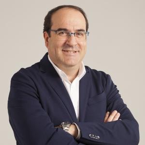 El Podcast de Andrés López