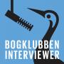 Artwork for SPECIAL: Jens Andersen om 'Under Bjælken'