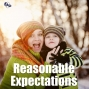 Artwork for Reasonable Expectations