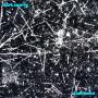 Artwork for Transmission#87 - Dark Energy