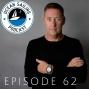 Artwork for Nick Moloney: 15 World Sailing Speed Records, 3 Circumnavigations