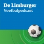 Artwork for De Limburger Voetbalpodcast #17: 'Mislopen landstitel ligt niet aan Van Bommel'