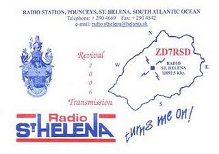 MN.13.08.1992.St Helena & Sudan