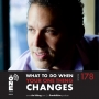 Artwork for Ep 178 - What To Do When Your ONE Thing Changes | Ryan Lee