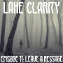 Artwork for S2.11: Leave A Message