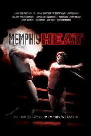 Episode #159: Memphis Heat