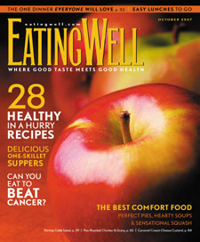 Eating Well Magazine's Nicci Micco Reveals 8 Foods That Trigger Most Allergies. Dr Melina & Esther Blum Discuss Their New Books