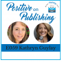 Artwork for POP059: Make Your Publishing Journey Profitable and Fun