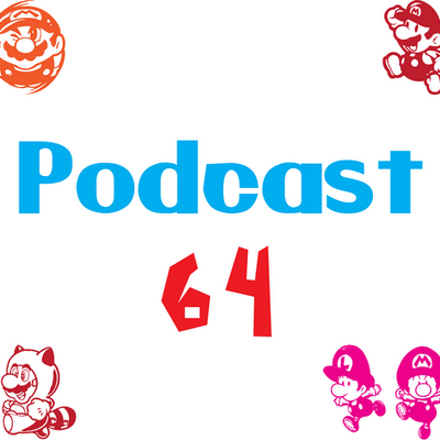 Podcast 64 #19- Toys R Us, Customer Service R Not