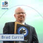Artwork for Community and #RemoteLearning Conversations with Brad Currie