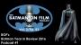 Artwork for The BATMAN-ON-FILM.COM Podcast - Vol. 2/Ep. 52