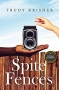 Artwork for Reading With Your Kids - Spite Fences