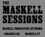 Artwork for The Maskell Sessions - Ep. 238