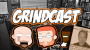 Artwork for Episode #114: Grindcast Obituaries