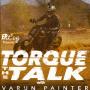 Artwork for Episode 5: Join us to Make Riders Safer | Varun Painter Ft. Vir Nakai