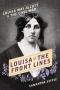 Artwork for Louisa May Alcott and the Civil War