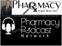 Artwork for Pharmacy Inspection Podcast w/ Rad Dillon RPh., PPN - Episode 541