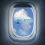 Artwork for Episode 25. Abderahmane Berthe, Secretary General, AFRAA (African Airlines Association)