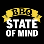 Artwork for Ep45: How Blood Bros. BBQ grew to be a major player in the Houston barbecue scene