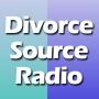 Artwork for Surviving the Holidays During Divorce
