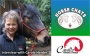 """Artwork for 0815: Carole Herder 2 LC - """"Ten Most Essential Horse Matters"""" (Listeners' Choice)"""