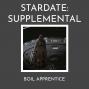 Artwork for Boil Apprentice