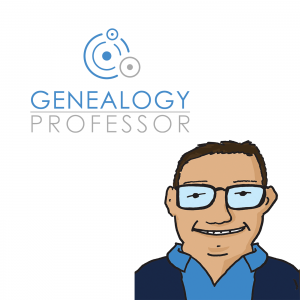 How to Be a Better Genealogist