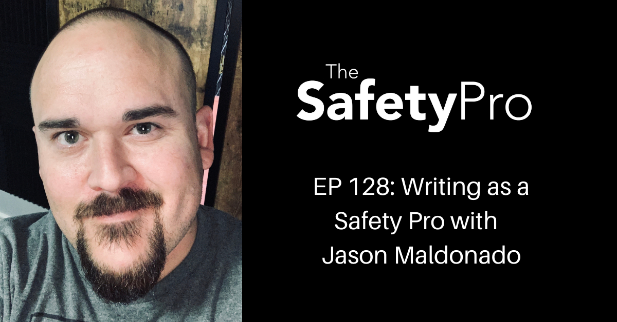 Join the Community of Safety Pros!