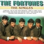 Artwork for The Fortunes -Storm in a Teacup - Time Warp Song of The Day