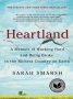 Artwork for Ep. #305 - Sarah Smarsh, National Book Award finalist and author of Heartland