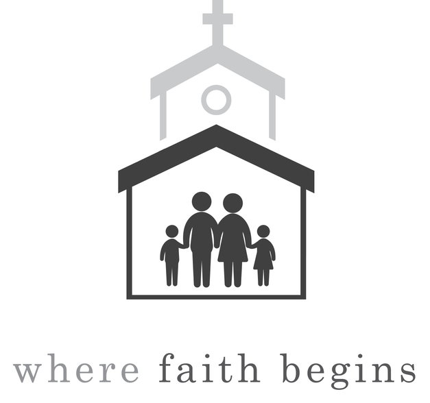 Where Faith Begins - DEC. 8th