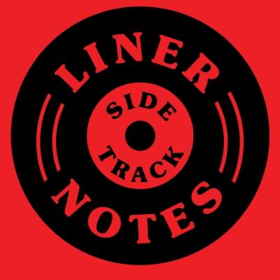 Sidetrack Liner Notesshow image