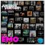 Artwork for Jukebox Vertigo 13: Emo