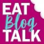 Artwork for 080: Power of Good Habits in Blogging with Natasha Bull