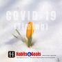 Artwork for COVID-19