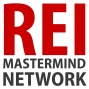 Artwork for Ep193 • Predictable Profits Through SEO with Kris Reid