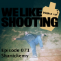 Artwork for WLS_Double_Tap_071_-_Shanickemy.mp3