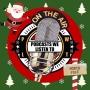 Artwork for Christmas Bonus Episode!