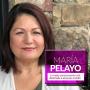Artwork for #74 - María Pelayo: La mujer perseverante está destinada a alcanzar el éxito