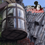 Artwork for Disneyland Paris doit-il craindre sa concurrence ? ; avec Max et Jonathan de DLP Welcome