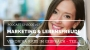 Artwork for Marketing & Lebensfreude - Teil 2
