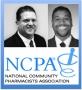 Artwork for Restating the Importance of Pharmacy - Pharmacy Podcast Episode 266