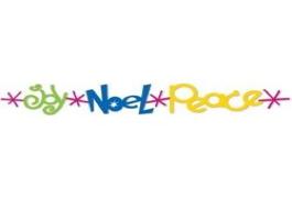 CST #147: Peace - Noel - Joy